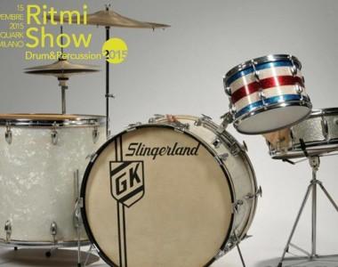 Ritmi Show