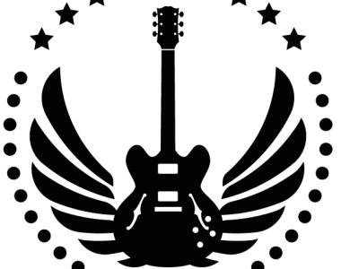 Guitar Show Padova